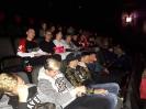 Klasy maturalne w kinie