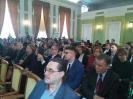"""Konferencja """"Chroniąc rośliny- chronimy życie"""" w Warszawie"""