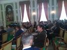 """Konferencja """"Chroniąc rośliny- chronimy życie"""" w Warszawie_4"""