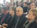 """Konferencja """"Chroniąc rośliny- chronimy życie"""" w Warszawie_5"""