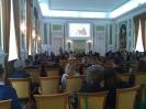 """Konferencja """"Chroniąc rośliny- chronimy życie"""" w Warszawie_7"""