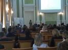 """Konferencja """"Chroniąc rośliny- chronimy życie"""" w Warszawie_9"""