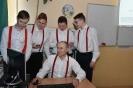 Maklerzy z Rolnika chwytają giełdowego byka_23