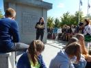 Narodowe Czytanie w naszej szkole