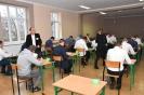 Rozpoczęły się egzaminy potwierdzające kwalifikacje zawodowe_10