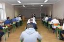 Rozpoczęły się egzaminy potwierdzające kwalifikacje zawodowe_11
