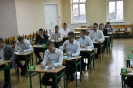 Rozpoczęły się egzaminy potwierdzające kwalifikacje zawodowe_12