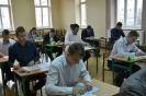 Rozpoczęły się egzaminy potwierdzające kwalifikacje zawodowe_14