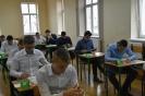 Rozpoczęły się egzaminy potwierdzające kwalifikacje zawodowe_15