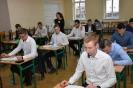 Rozpoczęły się egzaminy potwierdzające kwalifikacje zawodowe_16