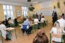 Rozpoczęły się egzaminy potwierdzające kwalifikacje zawodowe_17