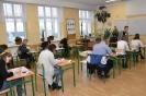 Rozpoczęły się egzaminy potwierdzające kwalifikacje zawodowe_18
