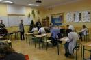 Rozpoczęły się egzaminy potwierdzające kwalifikacje zawodowe_19