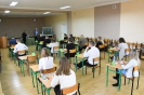 Rozpoczęły się egzaminy potwierdzające kwalifikacje zawodowe