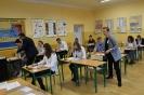 Rozpoczęły się egzaminy potwierdzające kwalifikacje zawodowe_20