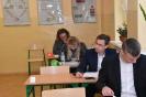 Rozpoczęły się egzaminy potwierdzające kwalifikacje zawodowe_21