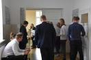 Rozpoczęły się egzaminy potwierdzające kwalifikacje zawodowe_22