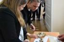 Rozpoczęły się egzaminy potwierdzające kwalifikacje zawodowe_23