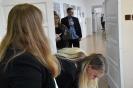 Rozpoczęły się egzaminy potwierdzające kwalifikacje zawodowe_24