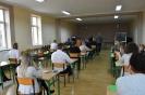 Rozpoczęły się egzaminy potwierdzające kwalifikacje zawodowe_25