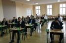 Rozpoczęły się egzaminy potwierdzające kwalifikacje zawodowe_26
