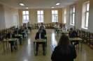Rozpoczęły się egzaminy potwierdzające kwalifikacje zawodowe_27