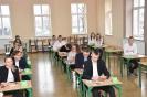 Rozpoczęły się egzaminy potwierdzające kwalifikacje zawodowe_28