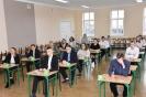 Rozpoczęły się egzaminy potwierdzające kwalifikacje zawodowe_29