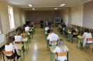 Rozpoczęły się egzaminy potwierdzające kwalifikacje zawodowe_2