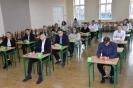 Rozpoczęły się egzaminy potwierdzające kwalifikacje zawodowe_30