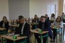 Rozpoczęły się egzaminy potwierdzające kwalifikacje zawodowe_31