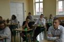 Rozpoczęły się egzaminy potwierdzające kwalifikacje zawodowe_32