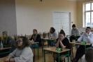 Rozpoczęły się egzaminy potwierdzające kwalifikacje zawodowe_33