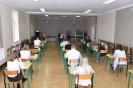 Rozpoczęły się egzaminy potwierdzające kwalifikacje zawodowe_34