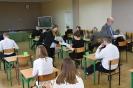 Rozpoczęły się egzaminy potwierdzające kwalifikacje zawodowe_35