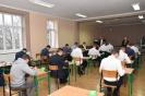 Rozpoczęły się egzaminy potwierdzające kwalifikacje zawodowe_3
