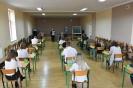 Rozpoczęły się egzaminy potwierdzające kwalifikacje zawodowe_4