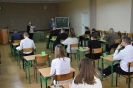 Rozpoczęły się egzaminy potwierdzające kwalifikacje zawodowe_5
