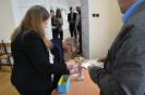 Rozpoczęły się egzaminy potwierdzające kwalifikacje zawodowe_7