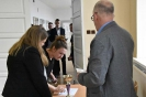 Rozpoczęły się egzaminy potwierdzające kwalifikacje zawodowe_9
