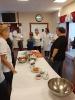 "Seminarium ""Enoturystyka i kuchnia węgierska""_10"