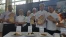 Sukces  w I Ogólnopolskim Konkursie Kulinarnym_10