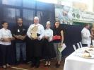 Sukces  w I Ogólnopolskim Konkursie Kulinarnym_11