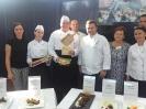 Sukces  w I Ogólnopolskim Konkursie Kulinarnym_13