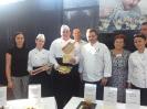 Sukces  w I Ogólnopolskim Konkursie Kulinarnym_25