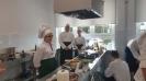 Sukces  w I Ogólnopolskim Konkursie Kulinarnym_2