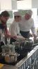 Sukces  w I Ogólnopolskim Konkursie Kulinarnym_5