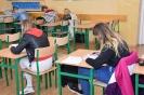 Szkolny Konkurs Wiedzy o Patronie szkoły –  królu Kazimierzu III Wielkim_10
