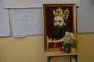 Szkolny Konkurs Wiedzy o Patronie szkoły –  królu Kazimierzu III Wielkim_11