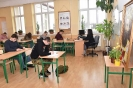 Szkolny Konkurs Wiedzy o Patronie szkoły –  królu Kazimierzu III Wielkim_2